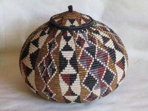 Basket, YAXZX