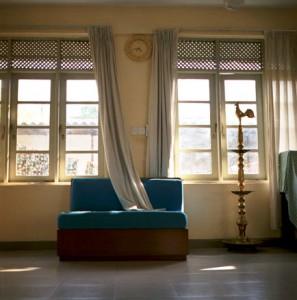 Untitled, Orphanage Series, Vanessa Ruiz