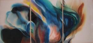 Untitled, Frank Monaco