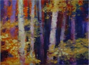 Fall, Jill Kantor
