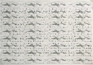 The Pulse of New Sound, Linola Vinck