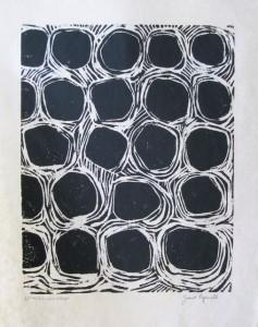 Tortoise, Janet Paparelli