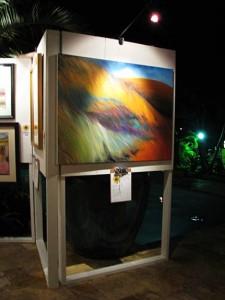 auction04
