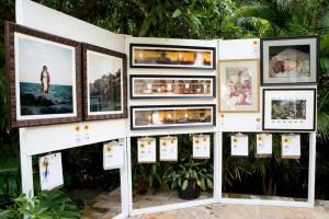 ck auction09 011