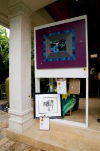 ck auction09 090