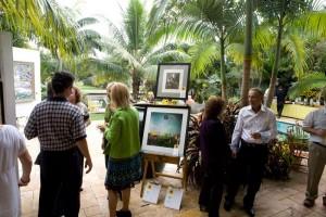 ck auction09 097