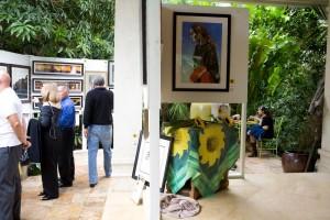 ck auction09 136