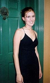 claire dress 5